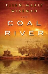 Coal River - Ellen Wiseman