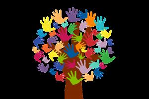 Kinship Support Group