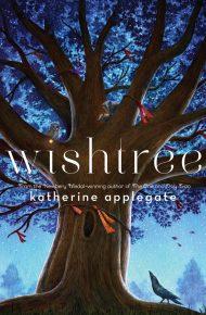 Wishtree - Katherine Applegate