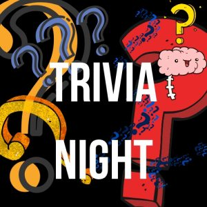 Trivia Night @ Henry County Public Library | Eminence | Kentucky | United States