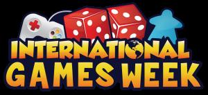 International Games Week Activities