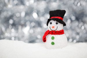 Family Adventures: Seasonal Crafts