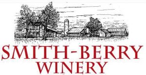 Art Unleashed at Smith-Berry Winery @ Smith-Berry Winery