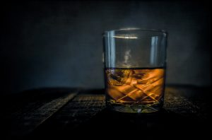 A Taste of Bourbon History presented by the Kentucky Artisan Distillery @ Henry County Public Library