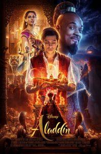 Third Thursday Movie