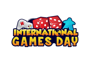International Games Week Activities